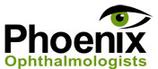 Phoenix Ophthalmologists