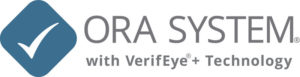 ORA-System-With-VerifEye-Technology